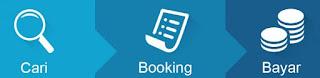 http://www.tiket.com/widget/multi_searchbox?business=21696320&language=id&size_type=normal&product_type=flight hotel train&position=header-top#