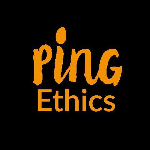 Ping Ethics allekirjoitettu