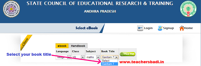 where to find pdf of uni textbooks