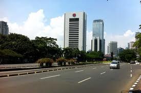 Jalan-Jalan Ke Polda Metro Jaya, 988BET Agen Bola Untuk Prediksi Piala Eropa 2012