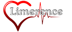 {Limerence} Mainstore