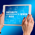 Best Ways to Safeguard Your Business Data