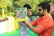 Yemito Ee Maya Movie Opening Event Photos Gallery-thumbnail-5