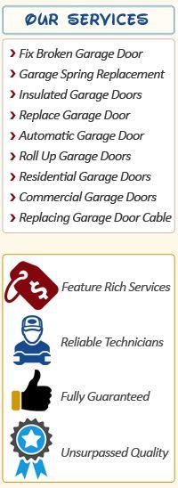 http://garagedoormccordsvillein.com/openers-repair/special-offers.jpg