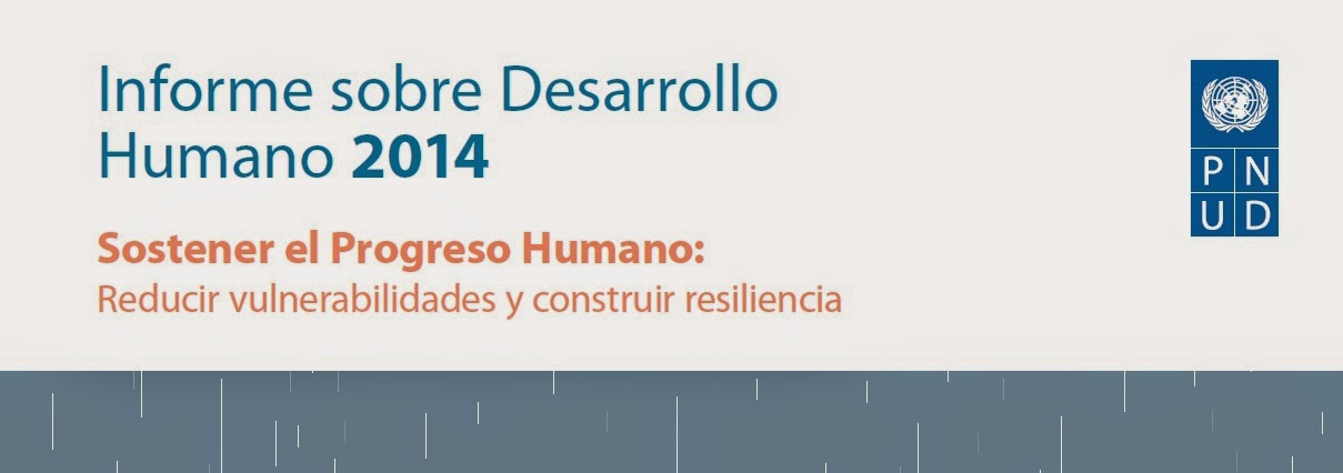 http://hdr.undp.org/sites/default/files/hdr14-report-es.pdf