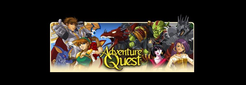 How to get Adventure Quest Strength. Dexterity, Intelligence and Endurance for FREE !