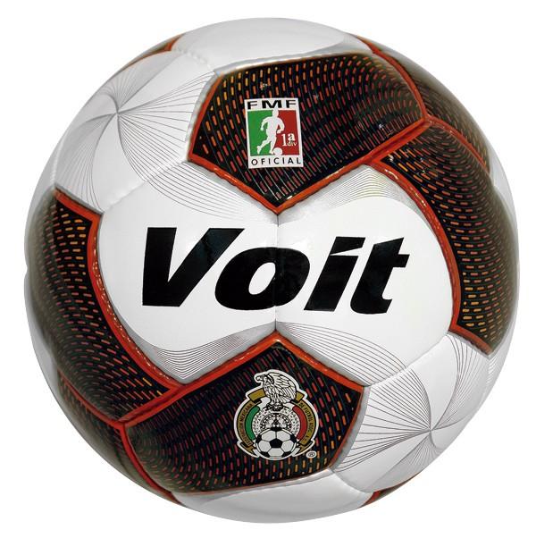 Resultados Liga MX 2014/2015, Fútbol México