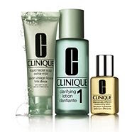 Clinique Gift Sets