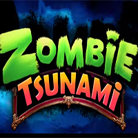 Zombie Tsunami windows phone