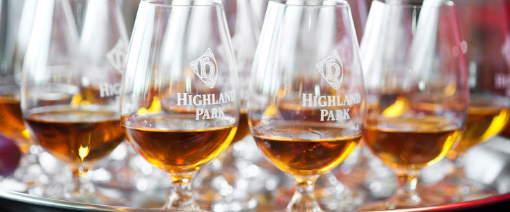 fathers-day-gift-ideas-whisky-tasting