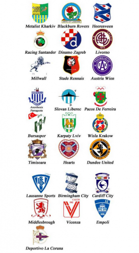 solution-Logo-Quiz-Football-Clubs-niveau-6
