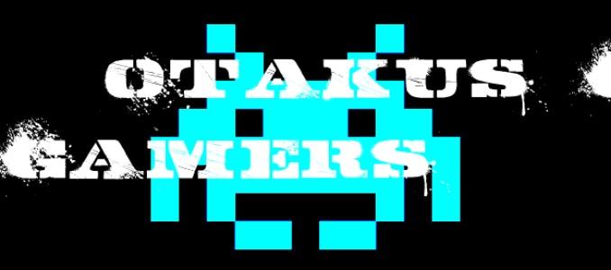 Otakus Gamers