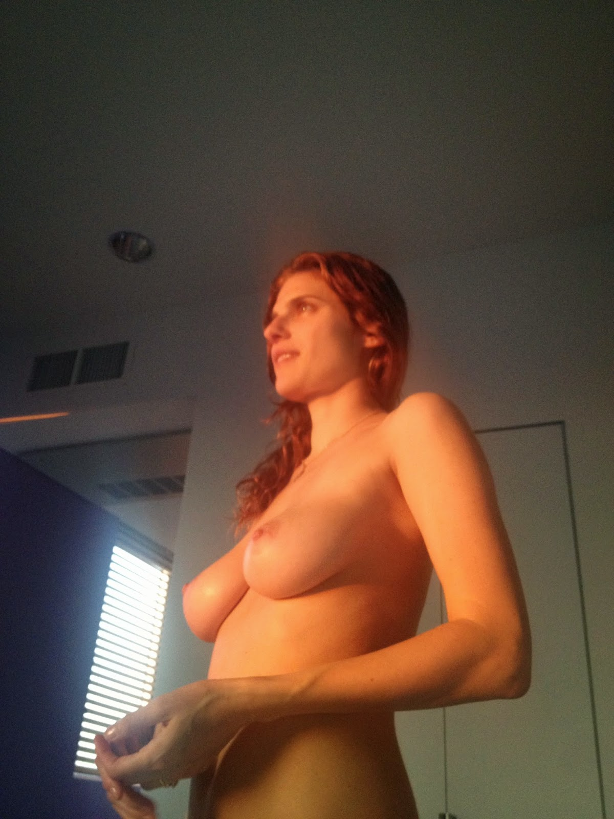 Naked images of pinky the pornstar