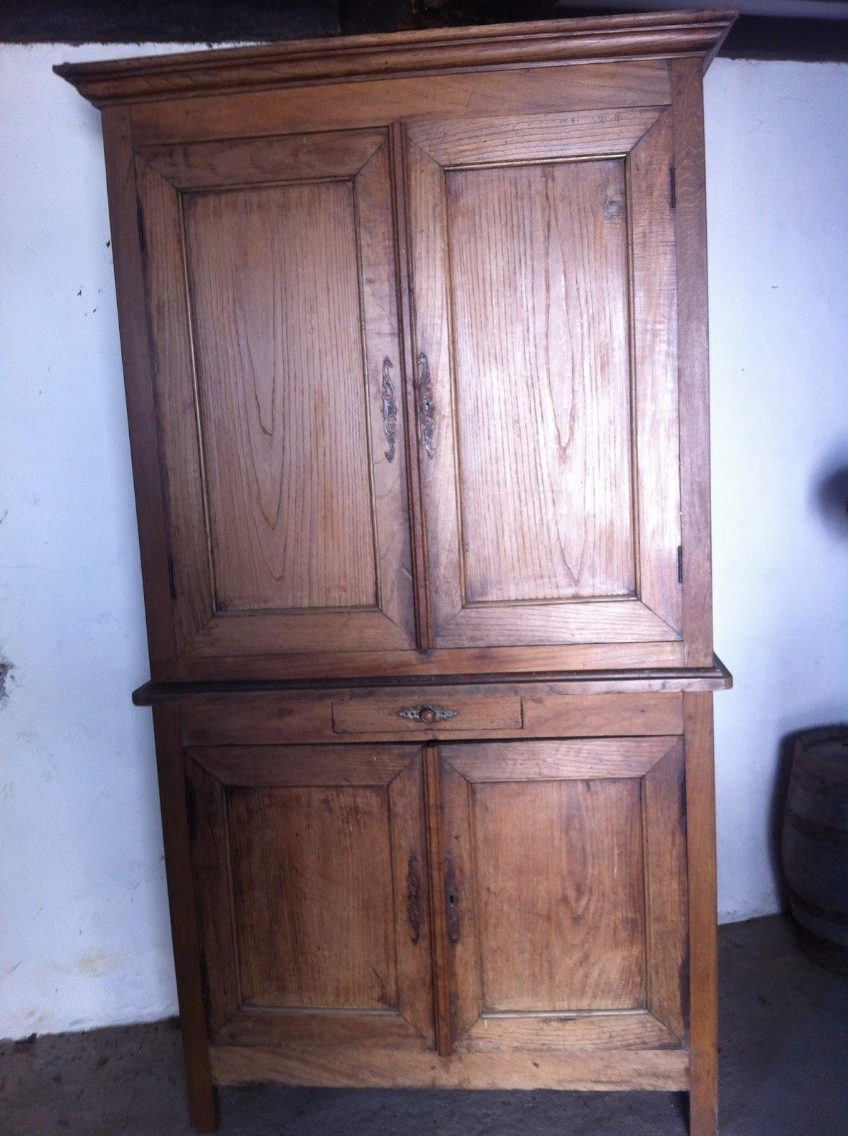 L 39 atelier d co du capagut les meubles de claire for Atelier du meuble