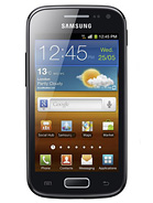 Mobile Price Of Samsung Galaxy Ace 2