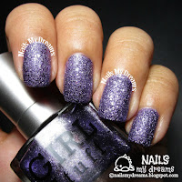 girl stuff spellbound nail polish