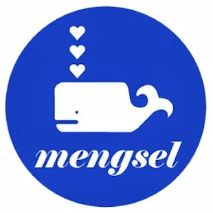 mengsel shop