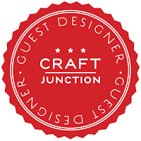 Craft Junction