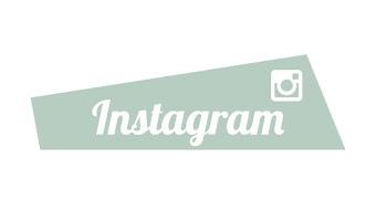 Volg me ook op instagram! (klik op het icoontje)