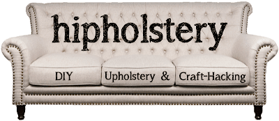 Hipholstery