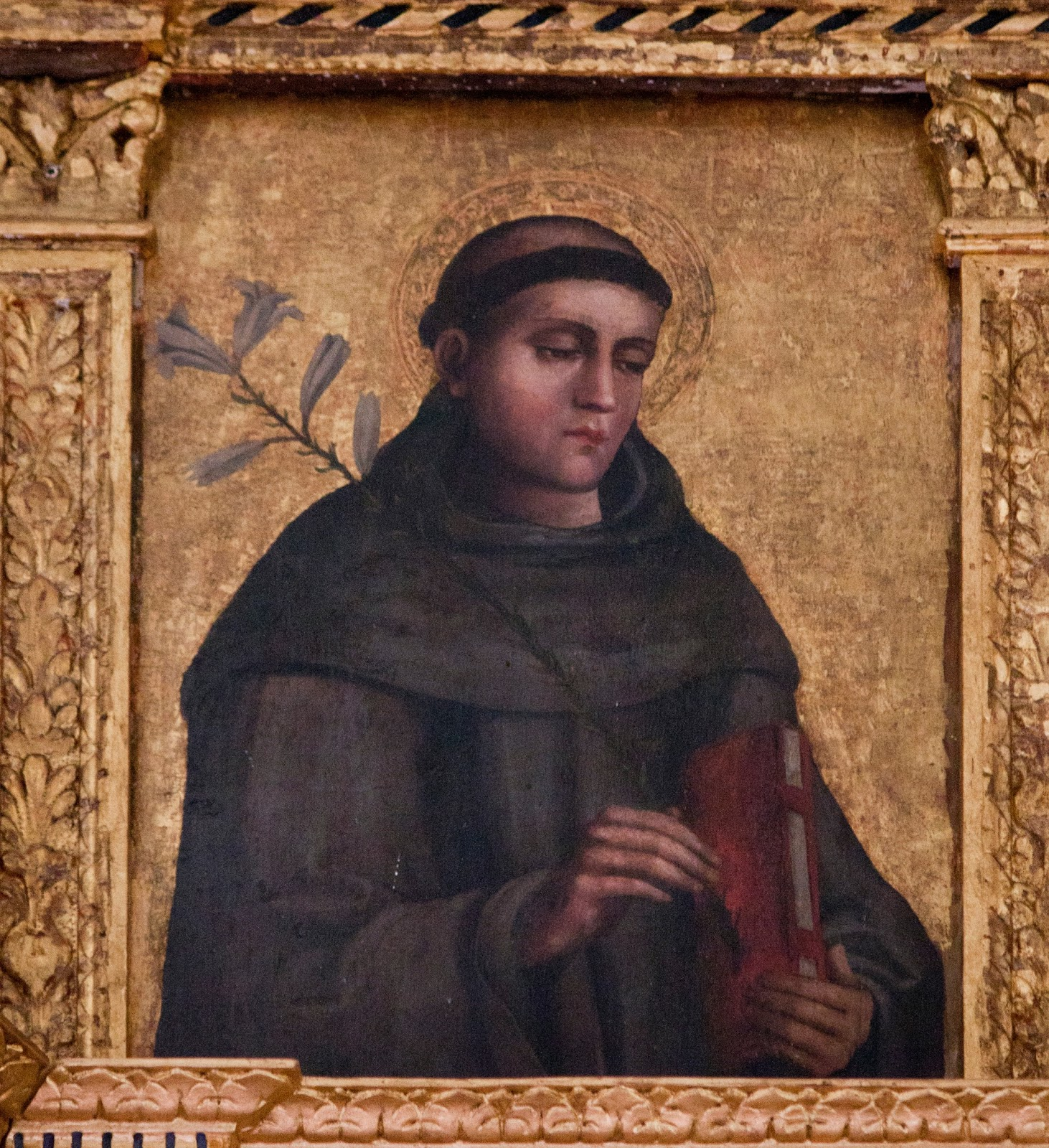 saint bonaventure catholic singles University information founded in 1858 in the interest of promoting catholic-franciscan education, st bonaventure university continues to pursue academic excellence through personalized attention that reflects the franciscan tradition of valuing human relationships.