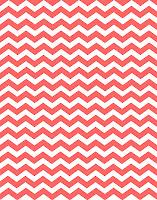 Background Patterns2