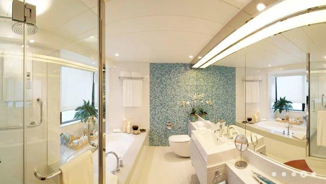 hanlun habitats lily court i ii hong kong serviced apartment. Black Bedroom Furniture Sets. Home Design Ideas