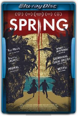 Primavera Torrent Dublado