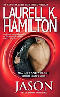 jason by laurell k. hamilton