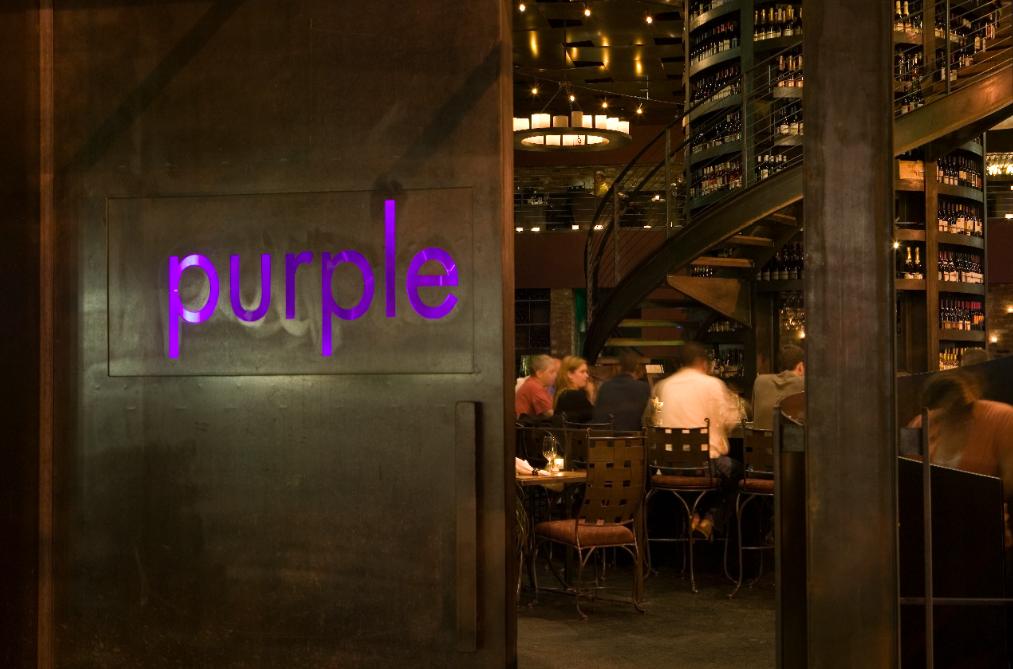 Bellevue Cafe Restaurant Bar
