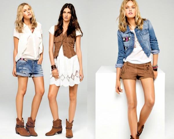 Liu-Jo-Jeans-Primavera-Verano2014-Shopping-Colección17-godustyle