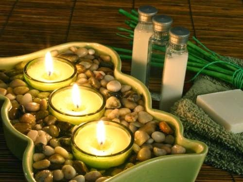 500_1202261059_spa_candles_is.jpg