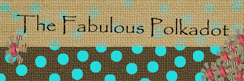 The  Fabulous Polkadot