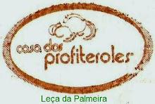 Leça da Palmeira (Matosinhos)