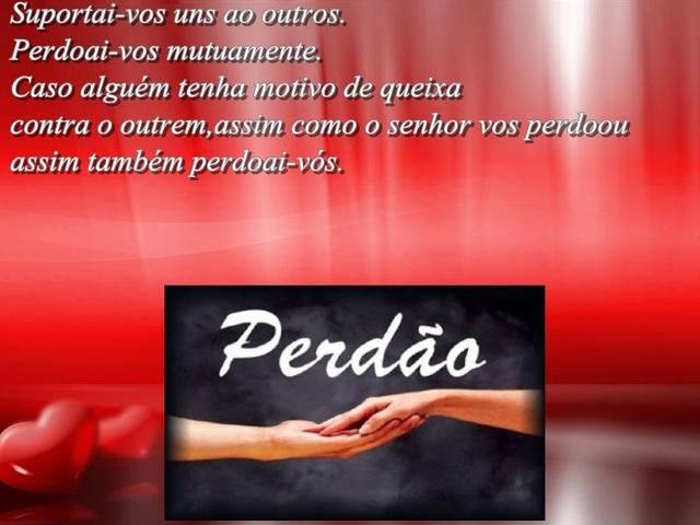 Tag Frases De Amor Para Reconquistar O Namorado
