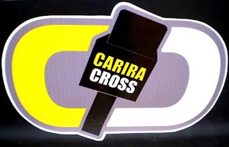 Logo CariraCross