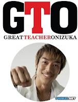 Thầy Giáo Onizuka