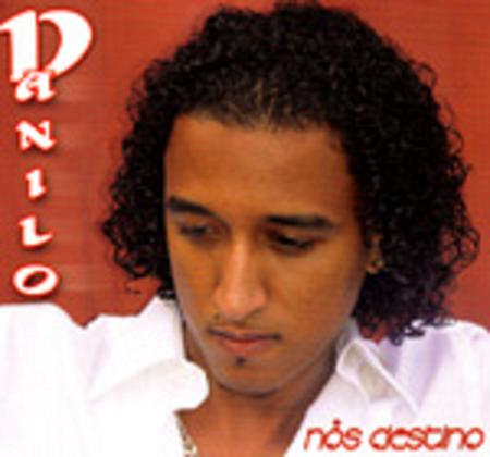 Danilo Semedo - Nos Destino (2000)  -%2BDanilo%2B-%2BNos%2Bdestino%2B%25282006%2529%2BKINGSIZE%2BWORLD