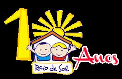 GRUPO RAIO DE SOL
