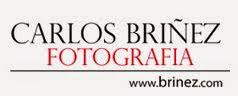 Carlos Briñez FOTOGRAFIA