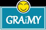 Graimy