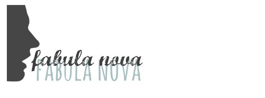 fabula nova blog
