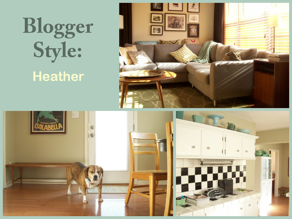 http://www.womaninreallife.com/2014/01/blogger-style-heather.html