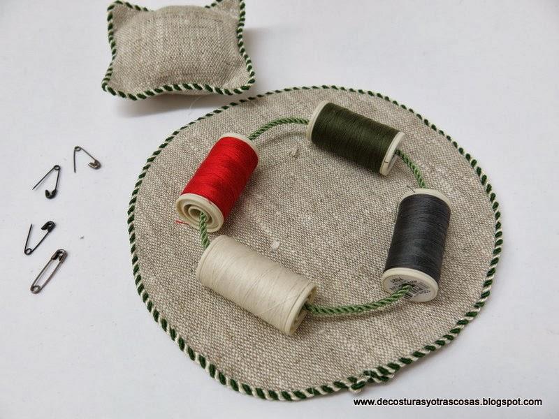 como-hacer-costurero-para-el-bolso