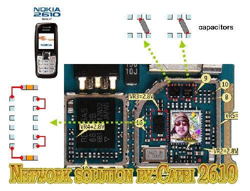 htc one instructions pdf