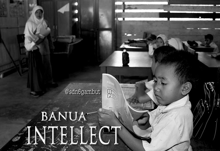 Banua Intellect