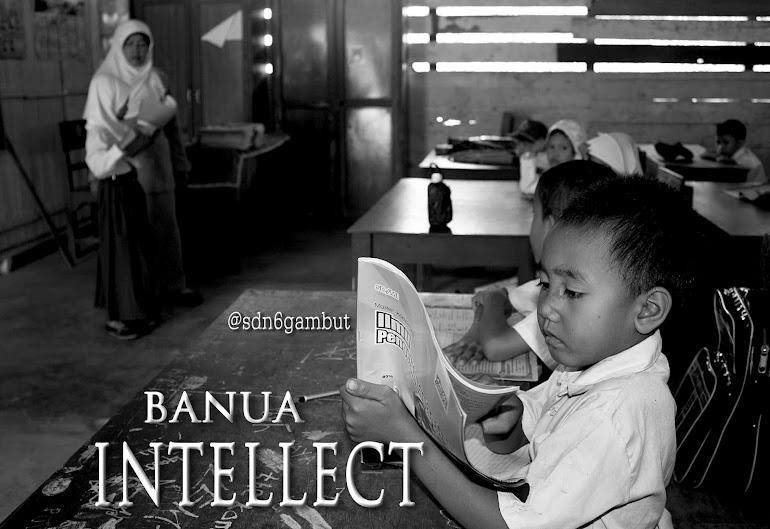 Banua Intellect