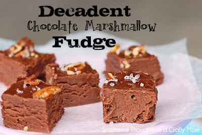 marshmallow+chocolate+fudge+title.jpg