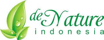 Tentang De Nature Indonesia