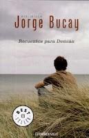 Recuentos para Demián - Jorge Bucay